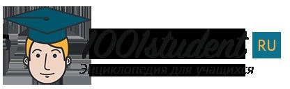 1001student.ru