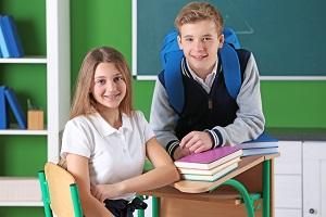 Гуманитарные профессии после 9 класса для девушек