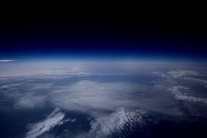 Слои атмосферы по порядку от поверхности Земли