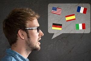Какие перспективы у переводчика