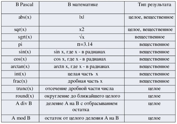 img2-4.jpg