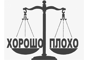 Виды морали обществознание