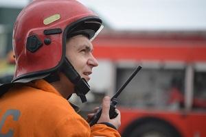 Как работают мчс спасатели