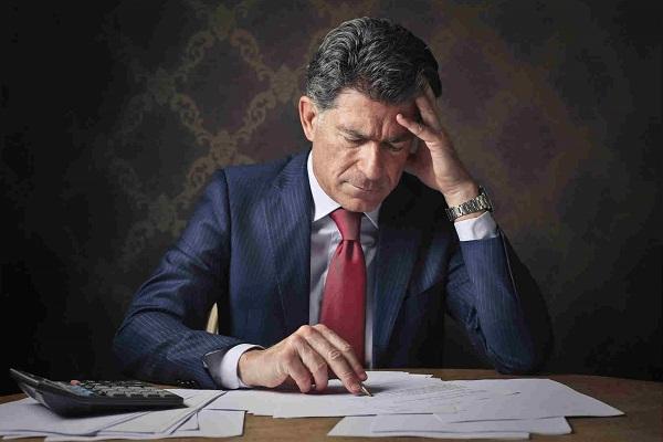 Банковское дело что это за профессия, должности работников банка, сколько получает банкир, какое образование нужно для работы в банке, какие предметы сдавать, требования