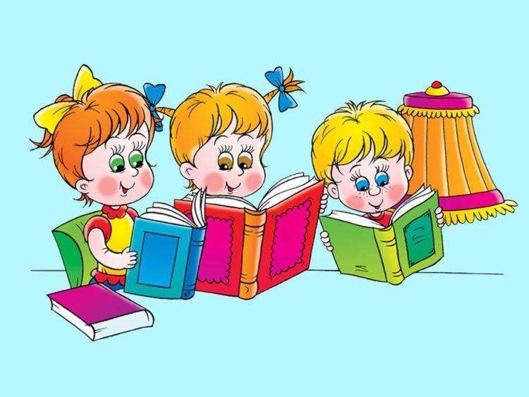 Лучшие стихи на конкурс чтецов 1 класс
