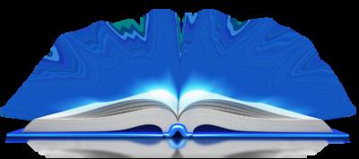Стихи про книги