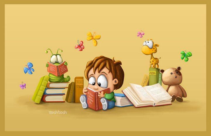 Стихи на конкурс чтецов для дошкольников
