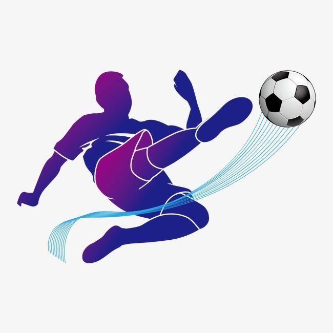 Стихи про футбол